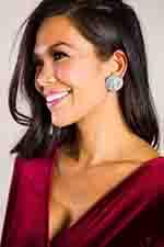 oversized-rhinestone-earrings-silver.jpg