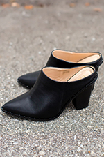 pointed-mules-black.jpg