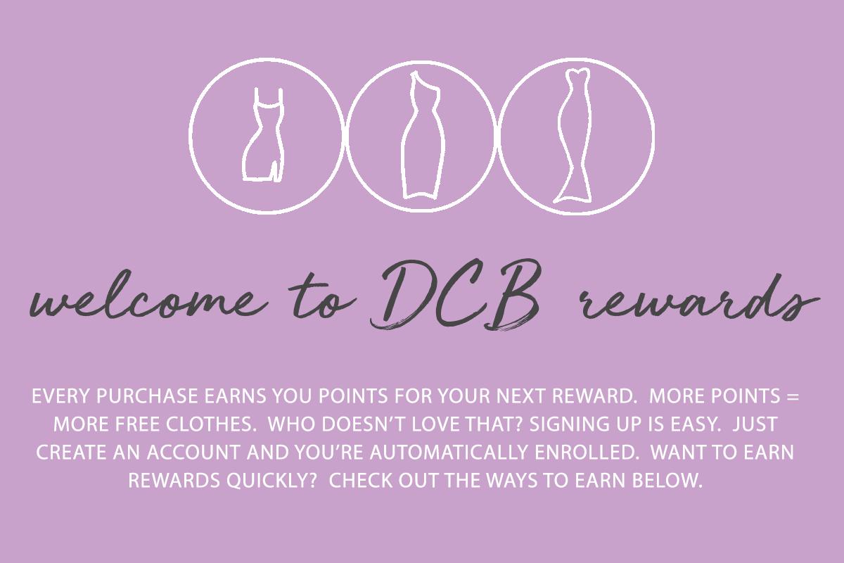 rewards-blurb.png