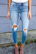 ripped-knee-skinny-jeans.jpg