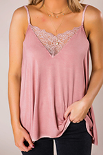 rose-lace-trim-tank.jpg