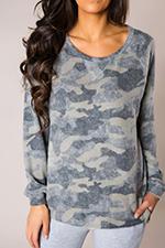 soft-faded-camo-long-sleeve.jpg