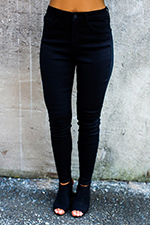 solid-black-denim.jpg