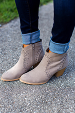 stone-stitch-zipper-booties.jpg