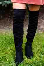 suede-over-the-knee-boots-black.jpg