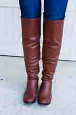 tall-leather-boots-cognac.jpg