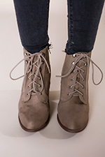 taupe-lace-up-booties.jpg