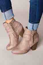 taupe-wrap-booties.jpg