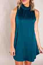 teal-satin-mock-neck-dress.jpg