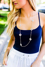 trefoil-long-necklace-silver.jpg