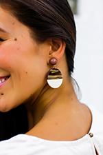 two-tone-circle-earrings.jpg