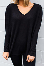 v-neck-thermal-black.jpg