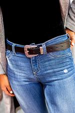 vintage-buckle-belt-silver.jpg