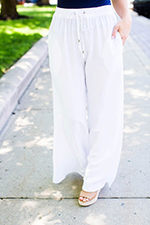 wide-leg-pants-off-white.jpg