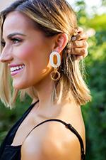 wooden-oval-dangle-earrings.jpg