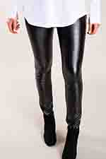 wrap-waist-leather-leggings.jpg