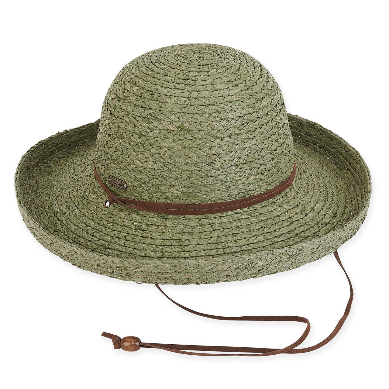 523c7806 Sun 'N' Sand Headwear