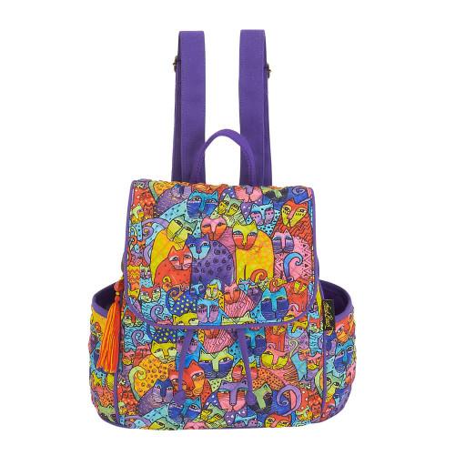 Laurel Burch Shop Handbags Backpacks Sun N Sand Accessories