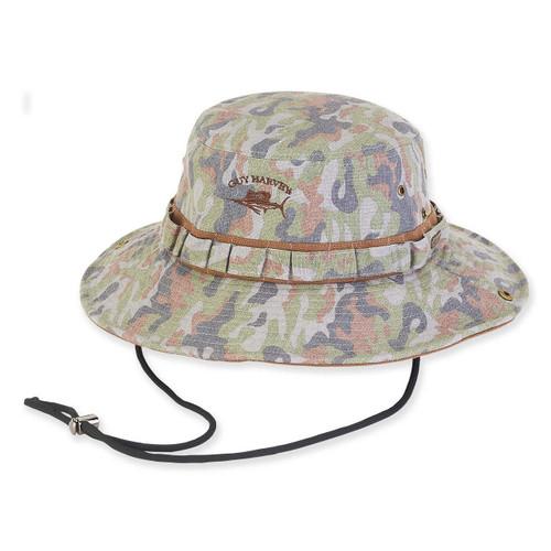0d7e66293df Guy Harvey Shop - Mens Hats - Page 1 - Sun  N  Sand Accessories
