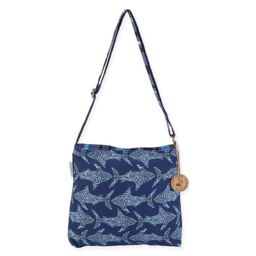 18ea1fd691d7 Handbags - Canvas Bags - Crossbody Bags - Page 1 - Sun  N  Sand ...