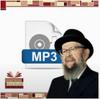 Ivdu Es Hashem B'simcha! (Set of 7 Lectures)