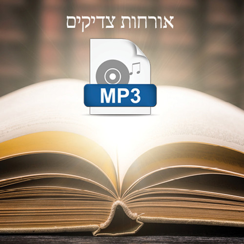 Orchos Tzadikim (All 29 Lectures)