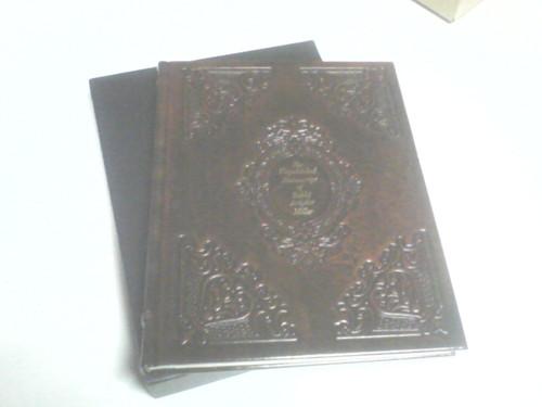 Unpublished Manuscript (Limited edition)