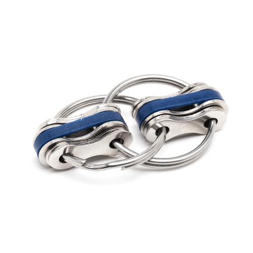 Noah (split rings)