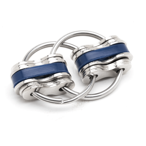 Noah Jumbo (split rings)