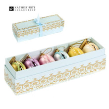 Katherine's Collection Sweet Macaroon Box Set