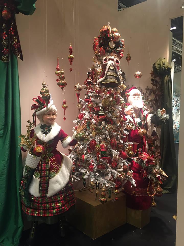 regency international christmas decorations | Regency ... |Christmas Decorations Online