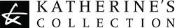 kc-logo-1394478755-76501.jpg