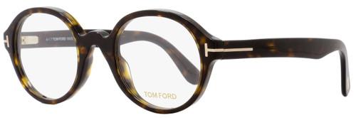 ded4f13009 Eyeglasses - Page 26 - Stepani Style  Exquisite Designer Eyewear at ...