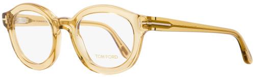 b7272efea6 Categories - Page 61 - Stepani Style  Exquisite Designer Eyewear at ...