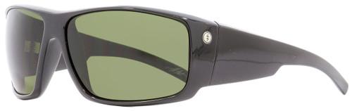 Electric Sport Sunglasses Backbone EE12701620 Gloss Black 68mm