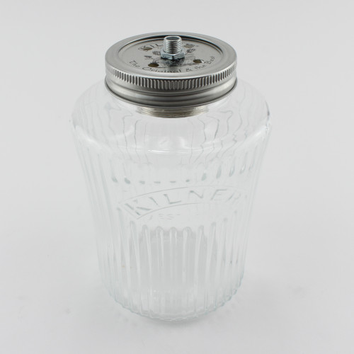 Kilner Vintage Kit [2746702]