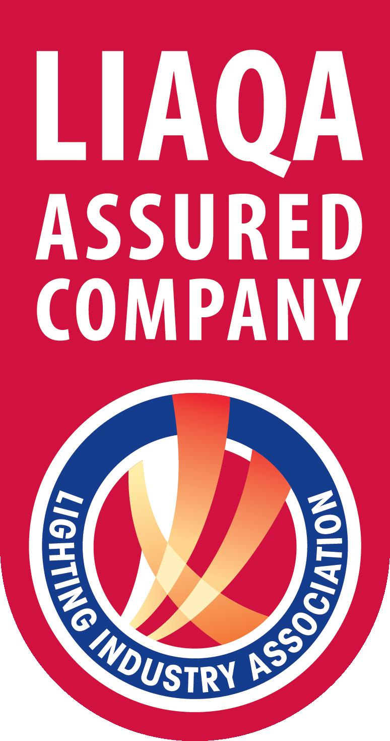 LIA Logo