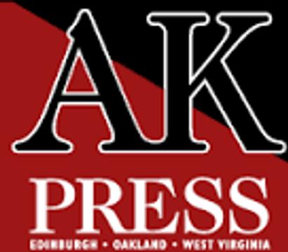 AK Press