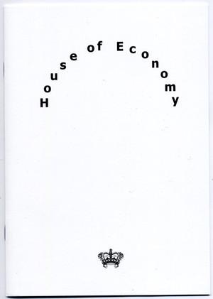 House of Economy