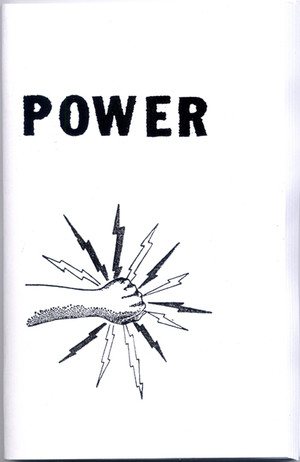 Power/Exchange