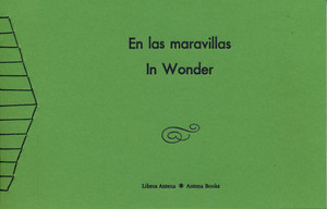 En las maravillas / In Wonder