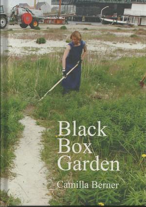 Black Box Garden
