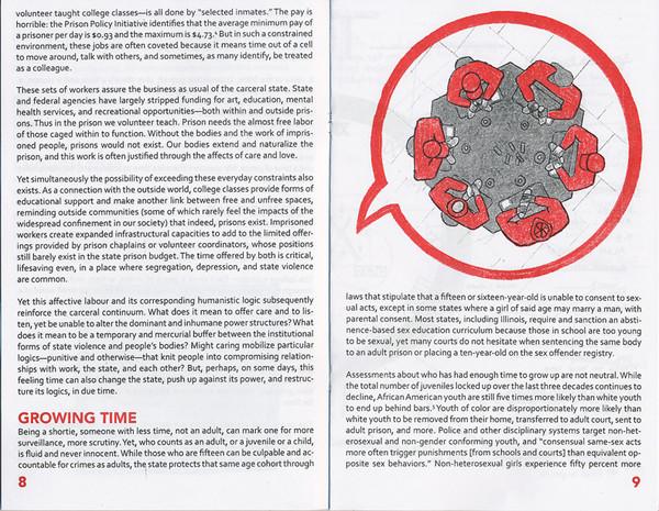 Due Time [PDF-5]