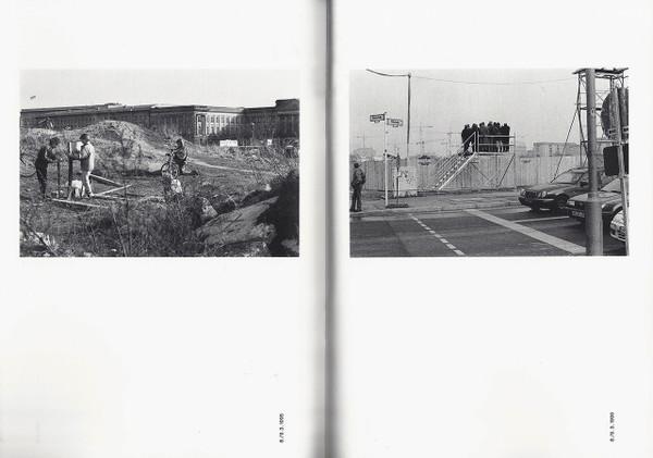 Gelände/Terrain