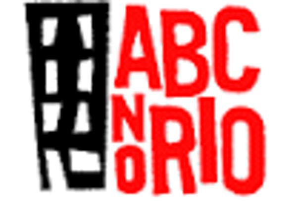 ABC No Rio
