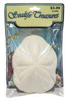 Sea Biscuit w/ Packaging