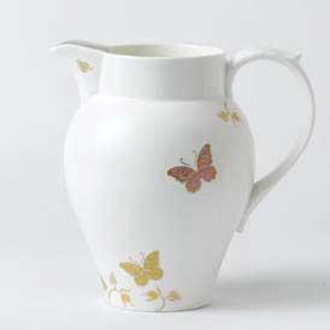 Royal Butterfly - Giftware