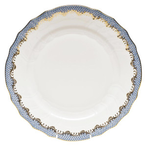 Herend Dinnerware