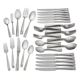 Waterford Flatware