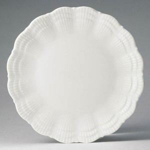 Corail - White
